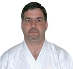 Dr. Roberto A. Gonzalez Haramboure