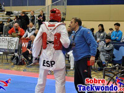 estrategia-tactica-y-tecnica-en-taekwondo
