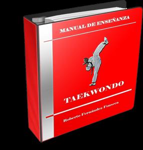 Manual de taekwondo