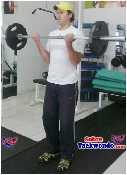 Biceps en barra2