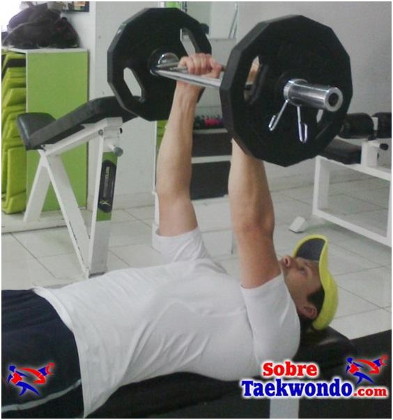 Tríceps Frances1