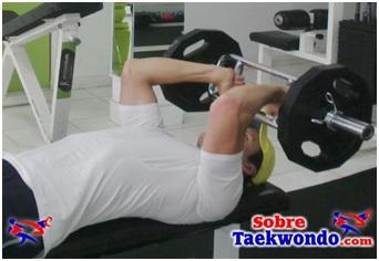 Tríceps Frances2