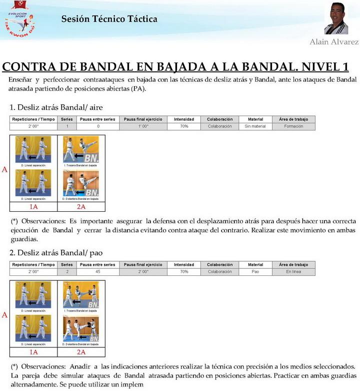 informe tactico detallado_page_1