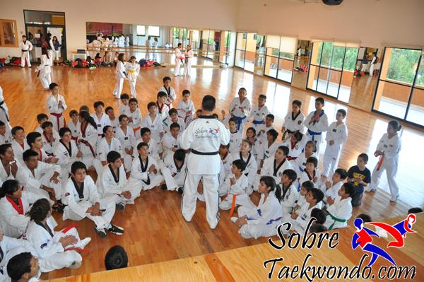 master taekwondo_0227