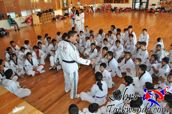 master taekwondo_0230