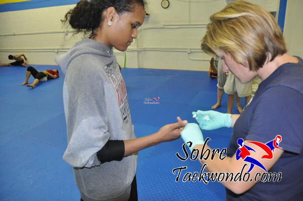 taekwondo olympic training_346
