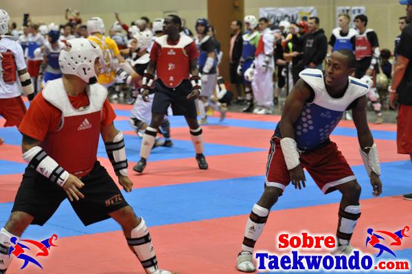 taekwondo peak performance 12_042