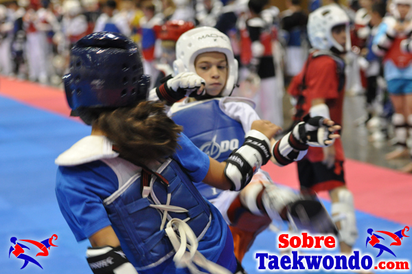taekwondo peak performance 12_053