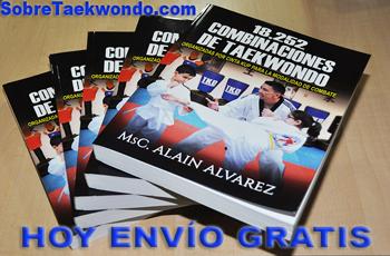 libros-de-taekwondo-350px