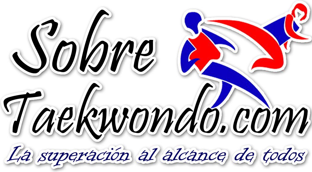 Quienes somos sobre Taekwondo
