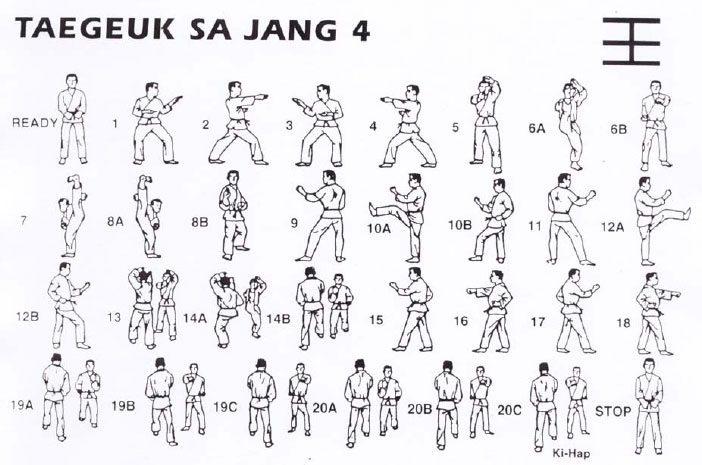 taegeuk_sa_jang