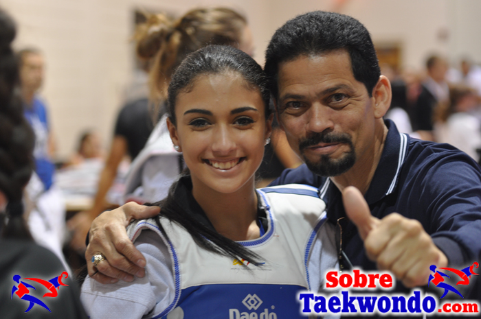 2015-florida-state-championship-miami-florida-2015_0072