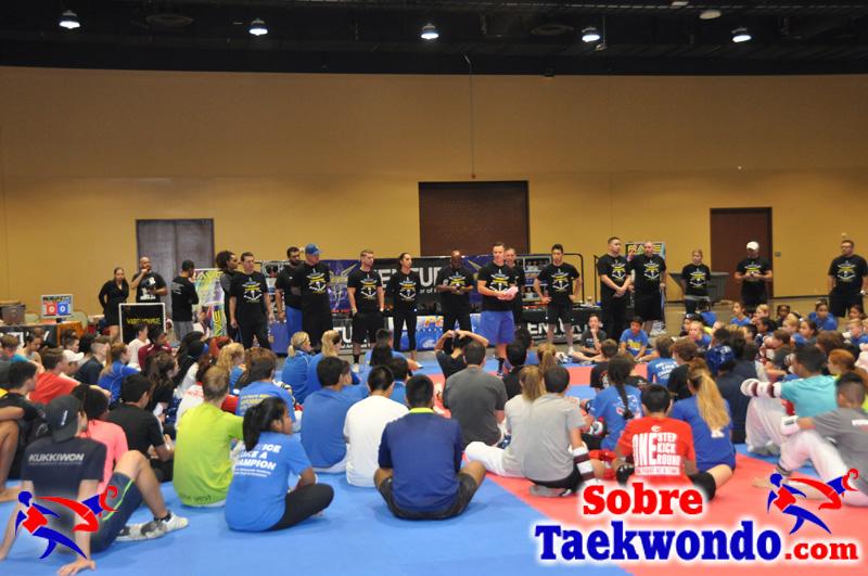 Peak Performance Taekwondo_176