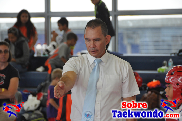 truescore-taekwondo-182