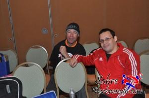 Juan Moreno Seminar 412