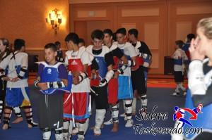 Juan Moreno Seminar 423