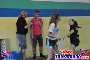 de Taekwondo Miami – Dinamarca (51)