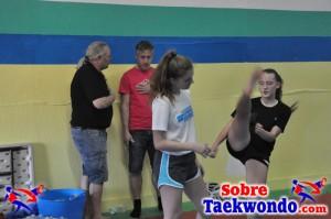 de Taekwondo Miami – Dinamarca (52)