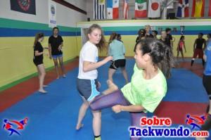 de Taekwondo Miami – Dinamarca (53)