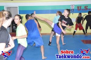 de Taekwondo Miami – Dinamarca (56)