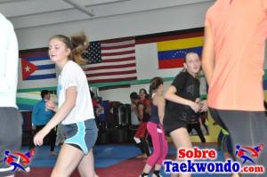 de Taekwondo Miami – Dinamarca (58)