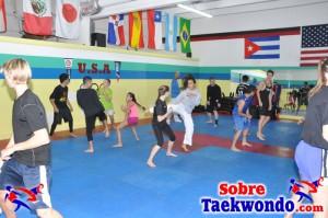de Taekwondo Miami – Dinamarca (59)