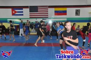 de Taekwondo Miami – Dinamarca (60)