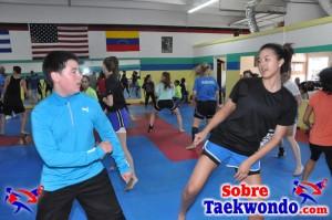 de Taekwondo Miami – Dinamarca (61)