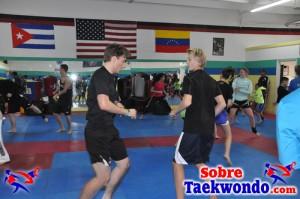 de Taekwondo Miami – Dinamarca (63)