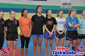 de Taekwondo Miami – Dinamarca (69)
