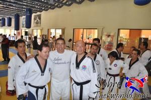Master Taekwondo 558