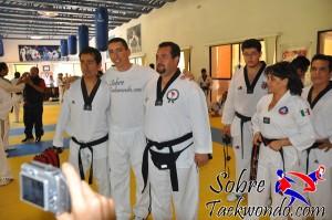 Master Taekwondo 559