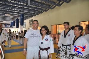 Master Taekwondo 561