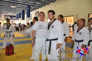 Master Taekwondo 563