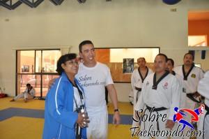 Master Taekwondo 567
