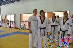 Master Taekwondo 569