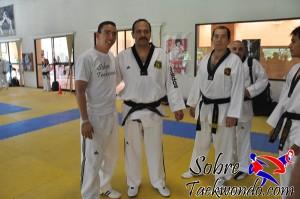 Master Taekwondo 571
