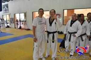Master Taekwondo 572