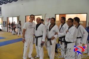 Master Taekwondo 573