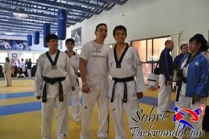 Master Taekwondo 577
