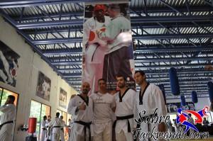 Master Taekwondo 583