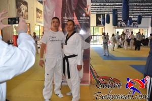 Master Taekwondo 584