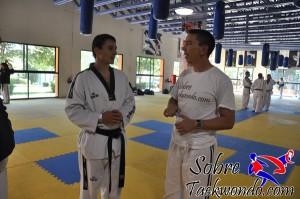 Master Taekwondo 586