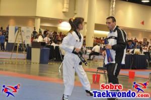 AAU Nacional Taekwondo Florida (101)