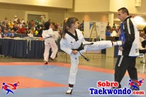 AAU Nacional Taekwondo Florida (102)