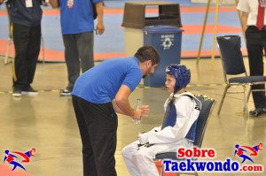 AAU Nacional Taekwondo Florida (103)