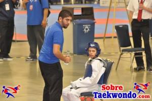 AAU Nacional Taekwondo Florida (104)