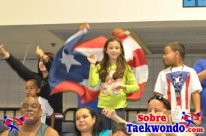 AAU Nacional Taekwondo Florida (105)