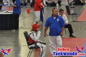 AAU Nacional Taekwondo Florida (106)