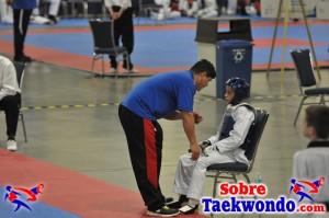 AAU Nacional Taekwondo Florida (107)